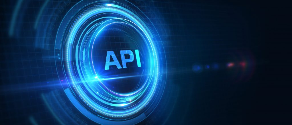Security investigation: 6 questions to ask before choosing your API security solution